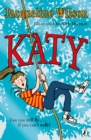 Image for Katy