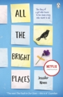 Image for All the bright places