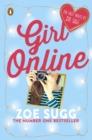 Image for Girl Online