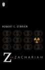 Image for Z for Zachariah