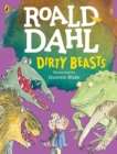 Image for Dirty beasts
