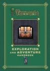 Image for Terraria: Exploration and adventure handbook