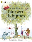 Image for The Puffin Book of Nursery Rhymes