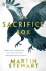 Image for The sacrifice box