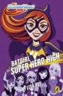 Image for Batgirl at Super Hero High