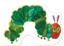 Image for All about the very hungry caterpillar