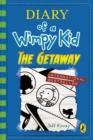 Image for Getaway