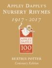 Image for Appley Dapply's nursery rhymes
