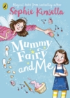 Image for Mummy Fairy and me