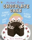 Image for Chocolate cake