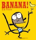 Image for Banana!