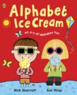 Image for Alphabet ice cream