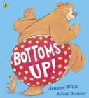 Image for Bottoms up!
