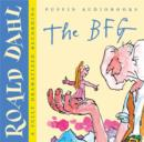Image for The BFG  : a fully dramatized recording