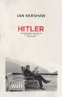 Image for Hitler