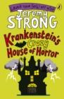 Image for Krankenstein's crazy house of horror