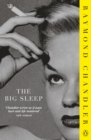 Image for The big sleep