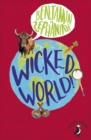 Image for Wicked world!
