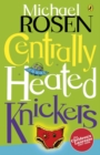 Image for Centrally heated knickers