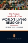 Image for The Penguin handbook of the world's living religions