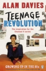 Image for Teenage revolution