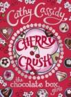 Image for Cherry crush