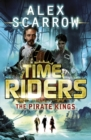 Image for The pirate kings : 7