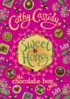 Image for Sweet honey