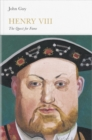 Image for Henry VIII  : the quest for fame