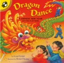 Image for DRAGON DANCE A CHINESE NEW YEAR