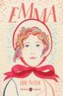 Image for Emma (Penguin Classics Deluxe Edition)