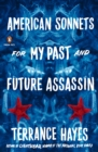Image for American sonnets for my past and future assassin