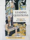Image for Leading Questions