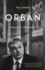 Image for Orban: Hungary's Strongman
