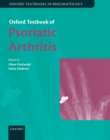 Image for Oxford textbook of psoriatic arthritis