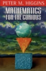 Image for Mathematics for the Curious