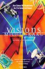 Image for Visions: how science will revolutionize the twenty-first century
