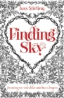 Image for Finding Sky