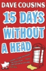 Image for 15 days without a head