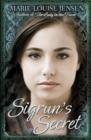 Image for Sigrun's secret
