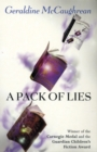 Image for A pack of lies: twelve stories in one