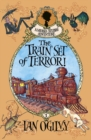 Image for The train set of terror! : 1