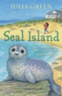 Image for Seal Island