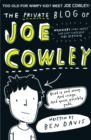Image for The private blog of Joe Cowley