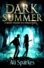 Image for Dark summer