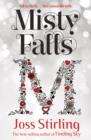 Image for Misty falls