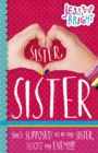 Image for Sister Sister