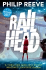Image for Railhead