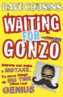 Image for Waiting for Gonzo