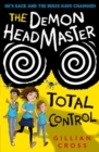 Image for Total control